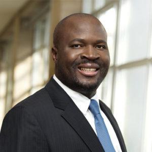Victor Mphaphuli