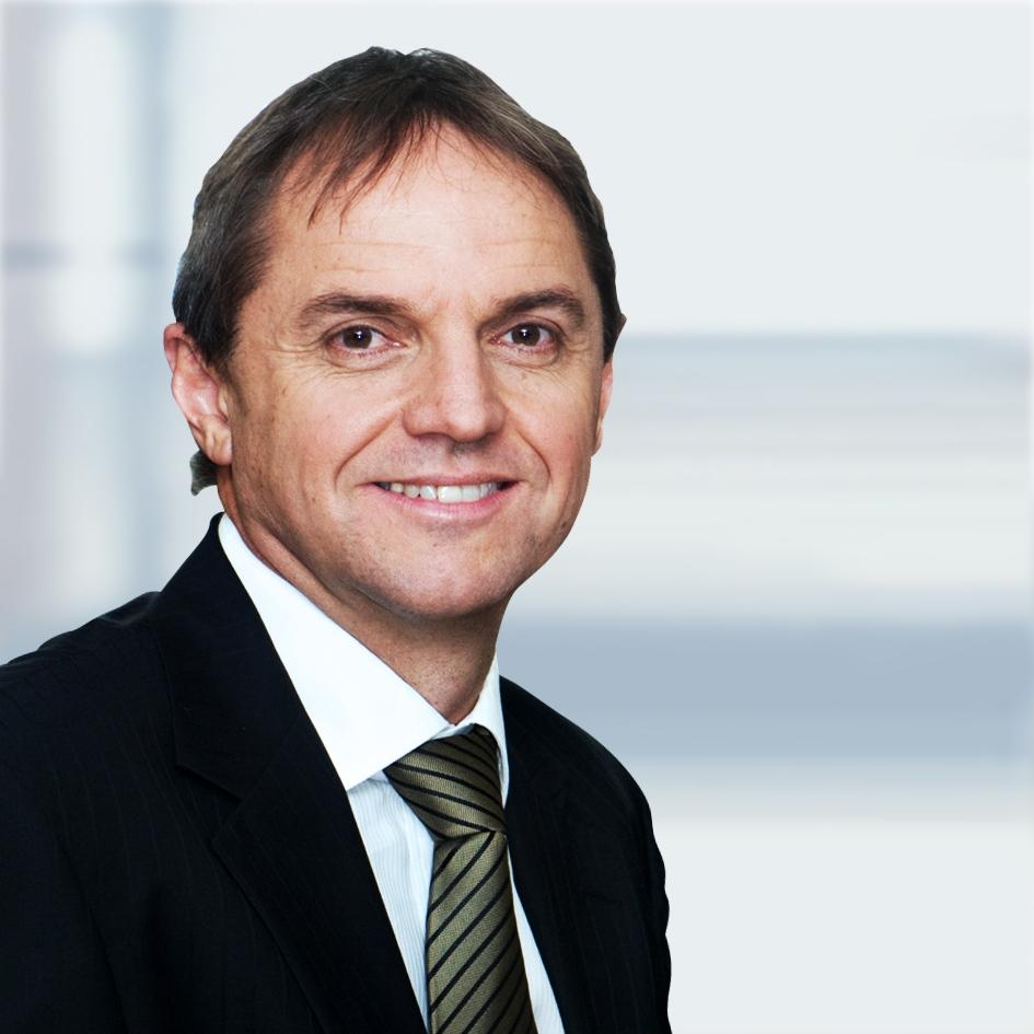 Herman van Velze