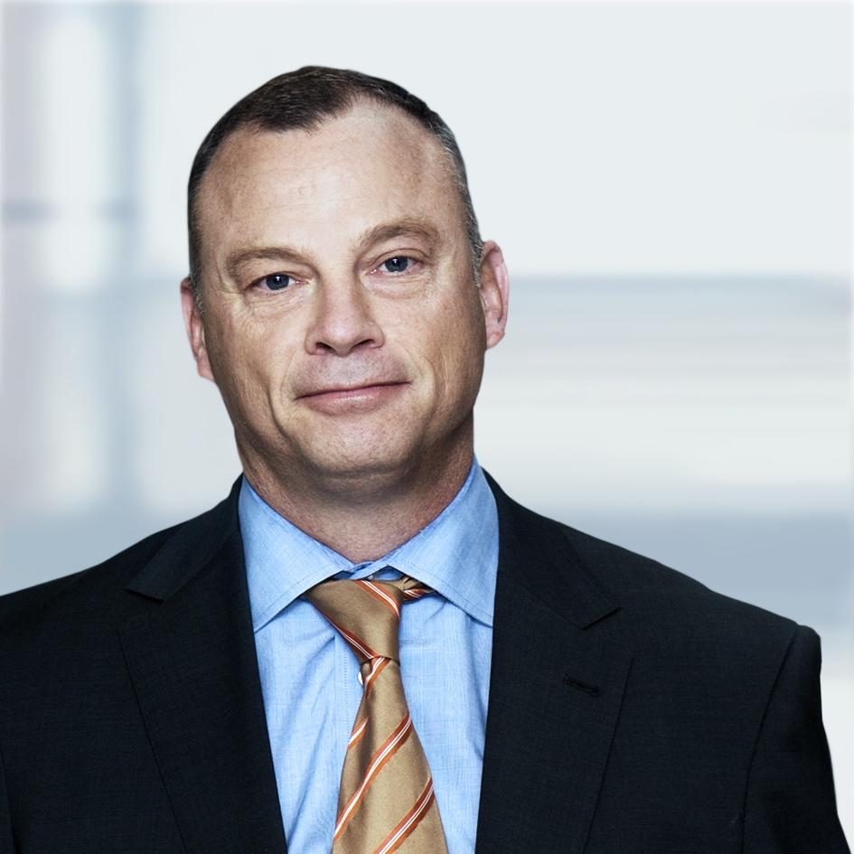 Albert Louw CFP®<br>STANLIB Multi-Manager: Head of Business Development