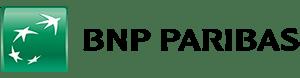 BNP_Paribas_logo_logotype_300