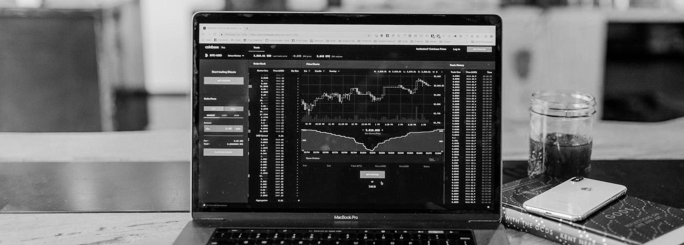 Index-Investing_01