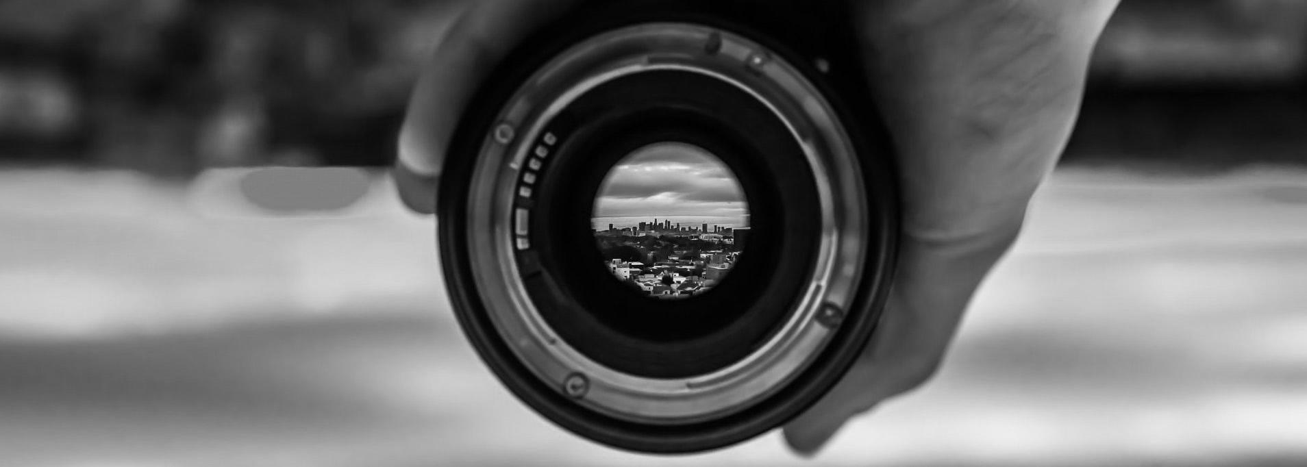 Multi-Manager-Lens